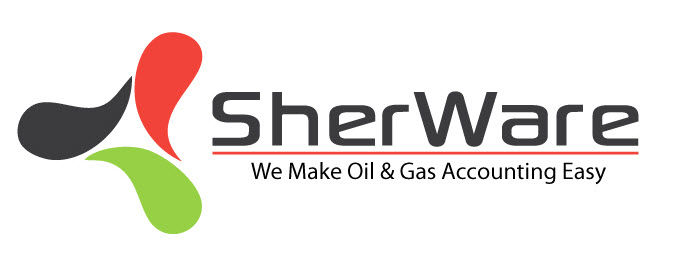 SherWare Oil & Gas Blog